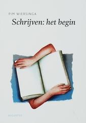 Schrijven : het begin
