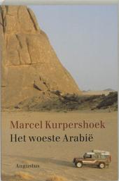 Het woeste Arabië
