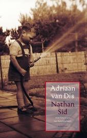 Nathan Sid : novelle