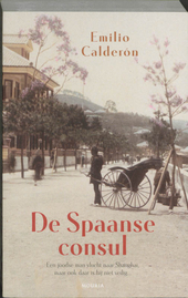 De Spaanse consul