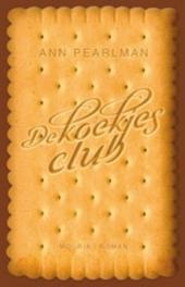 De koekjesclub