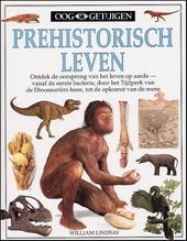 Prehistorisch leven
