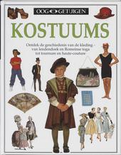 Kostuums