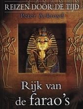Rijk van de farao's