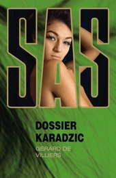 Dossier Karadzic