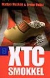 XTC smokkel