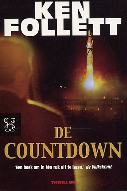 De countdown