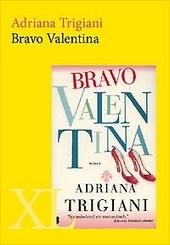 Bravo Valentina