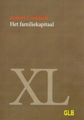 Het familiekapitaal