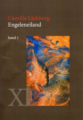 Engeleneiland