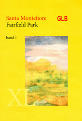 Fairfield park