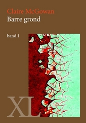 Barre grond