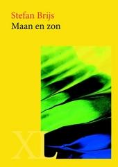 Maan en zon : roman