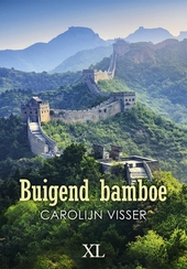 Buigend bamboe : reizen in China
