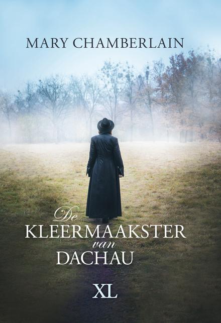 De kleermaakster van Dachau