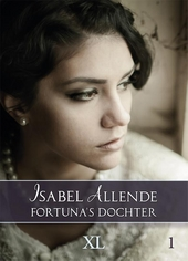 Fortuna's dochter