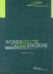 Wondinfectie en wondhygiëne