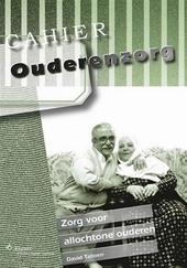Zorg voor allochtone ouderen