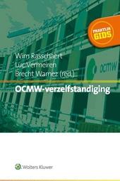 OCMW-verzelfstandiging