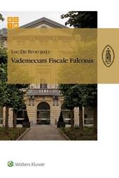 Vademecum fiscale falconis