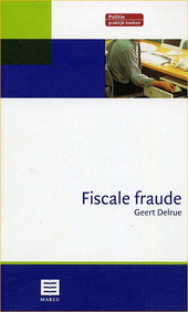 Fiscale fraude