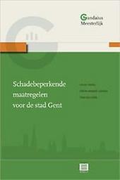 Schadebeperkende maatregelen voor de stad Gent : een onderzoek naar de lokale noden en prioriteiten