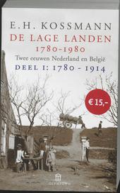 De Lage Landen 1780-1980 : twee eeuwen Nederland en België