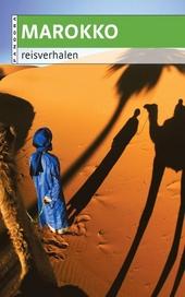 Marokko : reisverhalen