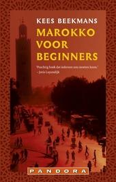 Marokko voor beginners