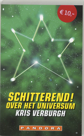 Schitterend! : over het universum