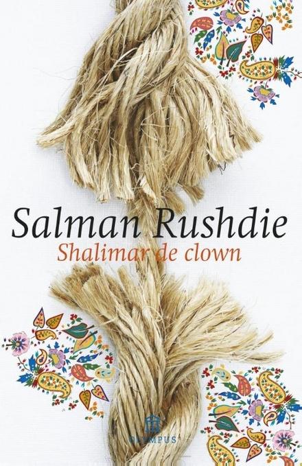 Shalimar de clown