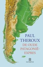 De oude Patagonië-Expres