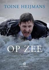 Op zee : roman
