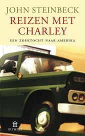 Reizen met Charley : een roadtrip door Amerika