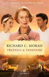 Truffels & tandoori