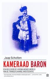 Kameraad Baron : de Hongaarse aristocratie in Transsylvanië