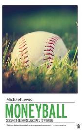 Moneyball : de kunst een ongelijk spel te winnen