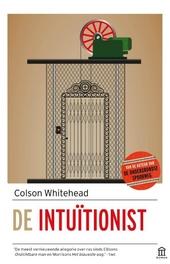 De intuïtionist
