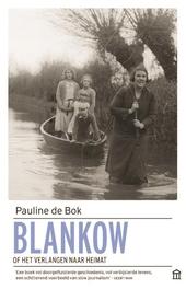 Blankow, of Het verlangen naar Heimat