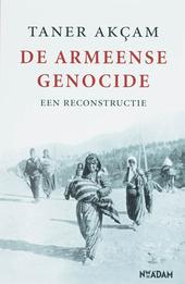 De Armeense genocide : een reconstructie