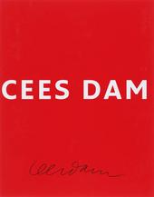 Cees Dam