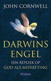 Darwins engel : een repliek op God als misvatting