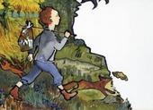 Vincent van Gogh : een leven in schilderijen