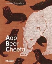 Aap Beer Cheeta