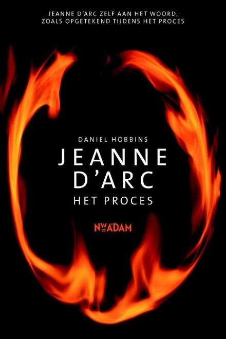 Jeanne d'Arc : het proces