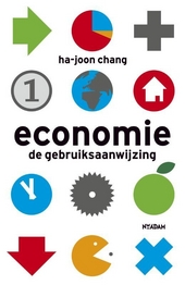 Economie : de gebruiksaanwijzing