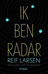 Ik ben Radar