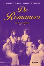 De Romanovs 1613-1918