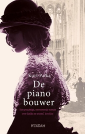 De pianobouwer