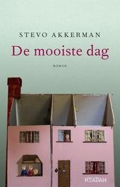 De mooiste dag : roman